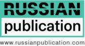 Russian Publication
